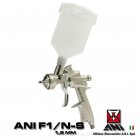 Pistolet ANI F1 buse 1,5