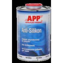 Anti silicone 1 litre