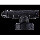 Kit 6 buse pour pistolet pulvérisation anti gravillon