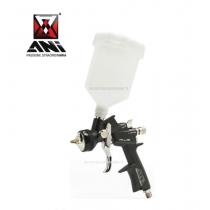 Pistolet peinture ANI F160-plus HPS buse 1,3