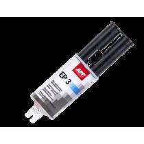 Colle epoxy 2 composant