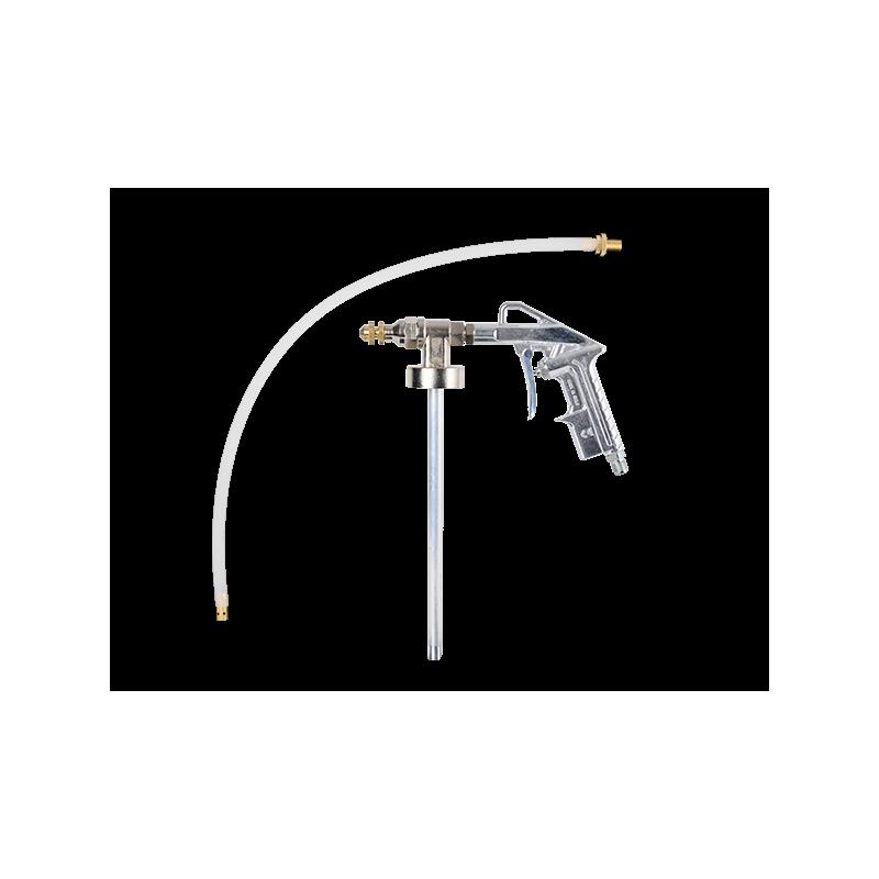 Pistolet antigravillon UBS pro