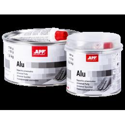 mastic aluminium APP