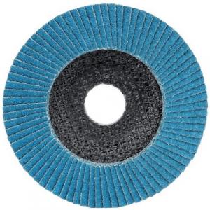 Disque à lamelle zirconium