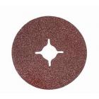 Disque abrasifs pour disqueuse