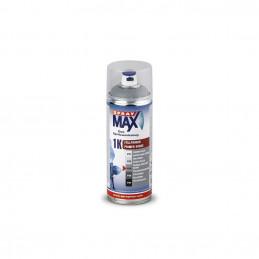 Bombe d'apprêt Spray Max 1K   Gris
