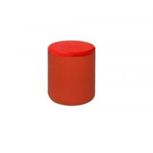 Bloc de ponçage pour marguerite abrasifs