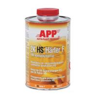 Durcisseur APP 2K Harter XF 1 litre