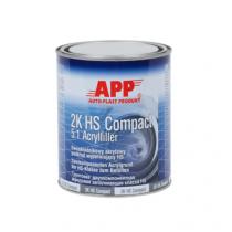 Appret APP compact 5:1 1 litre