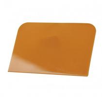 Spatule plastique 120mm