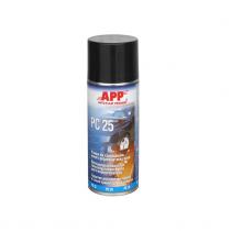PC25 spray nettoyant intérieur