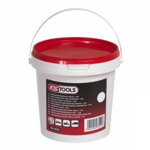 Pot de graisse a pneu 1kg Ks tools