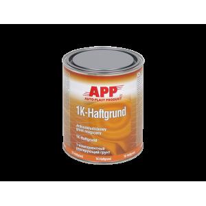Primaire phosphatant 1 litre