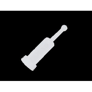 Filtres pour pistolet devilbiss, iwata W400