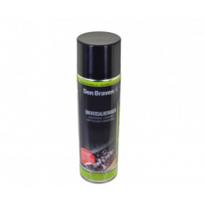 Tectane universel cleaner