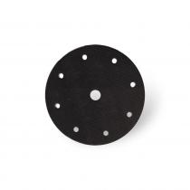 Interface pad 150mm 10mm