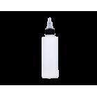 Flacon plastique vide 100ml avec applicateur
