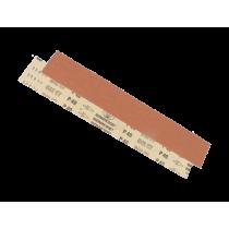 Bande abrasifs 70 x 452mm