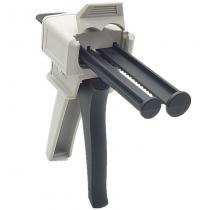 Pistolet pour colle 2 composant