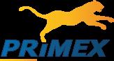 Primex abrasifs